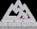 2%-For-Conservation-Logo-badge white.png