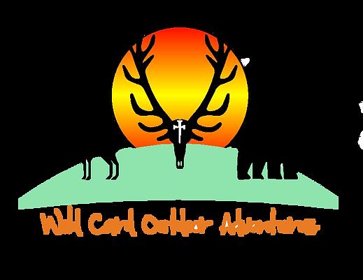 Wild Card Outdoor Adventures