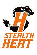stealth heat.jpg