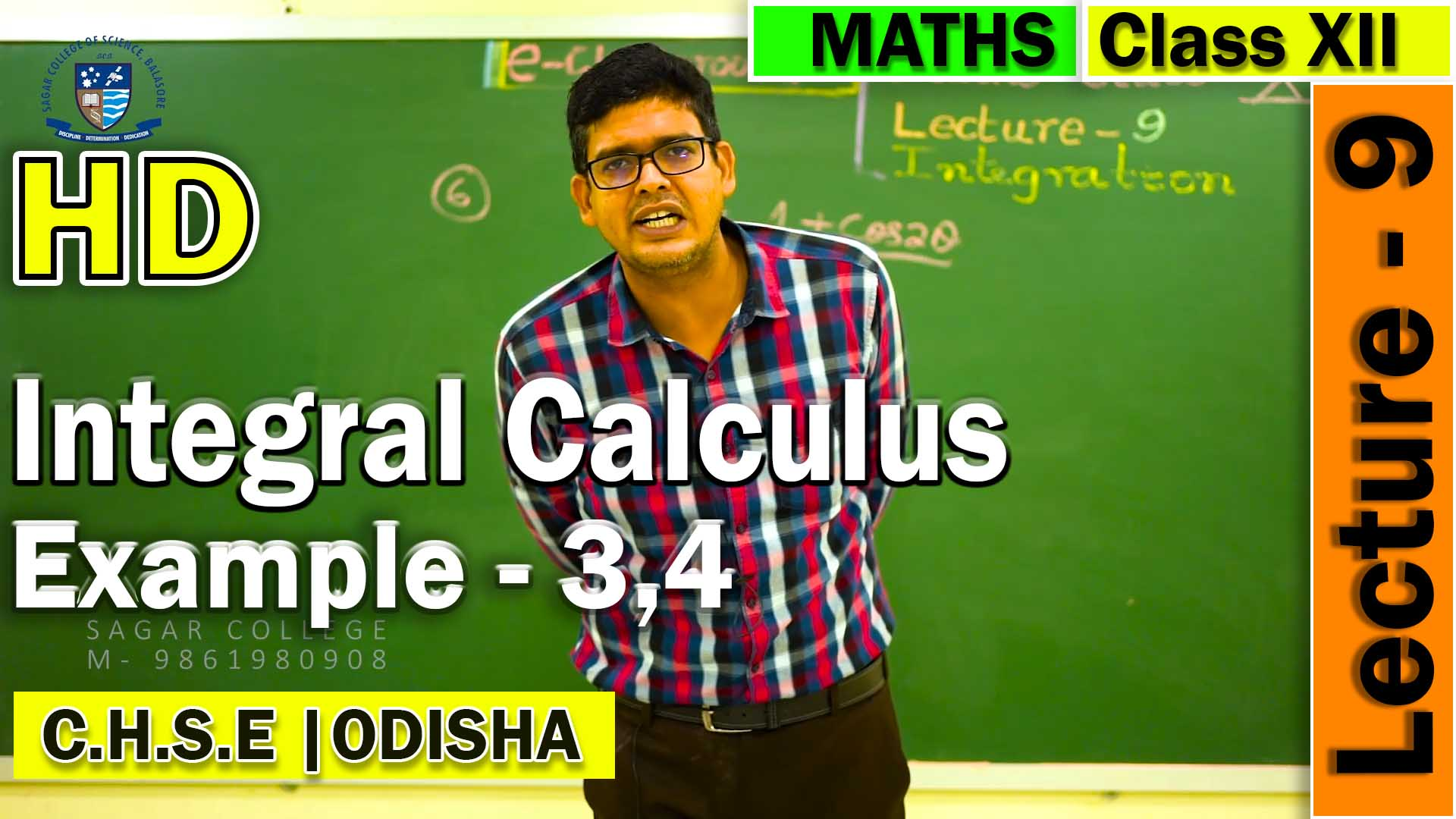 math int L9 - Copy
