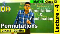 math per L4 - Copy