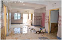 Girls Hostel Sagar College (8)