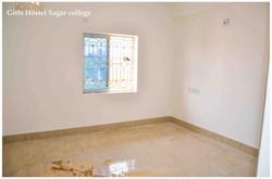 Girls Hostel Sagar College (7)