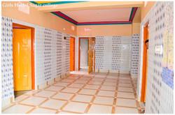 Girls Hostel Sagar College (3)