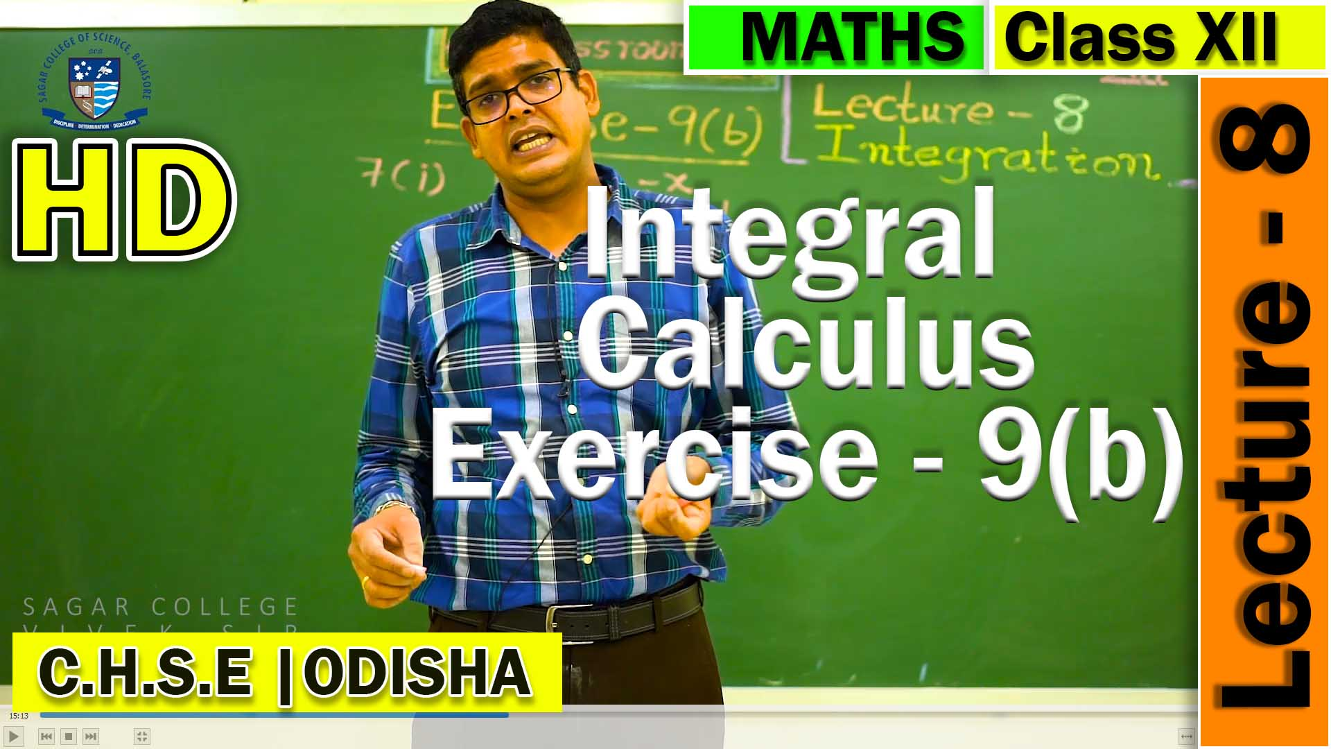 math int L8 - Copy