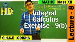 math int L8 - Copy