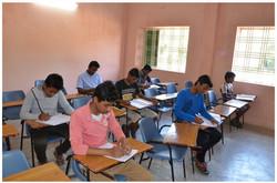 Hostel study room (11)