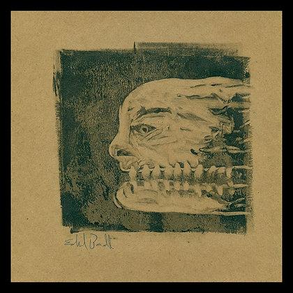 Monotype Demon