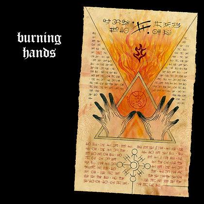 Burning Hands