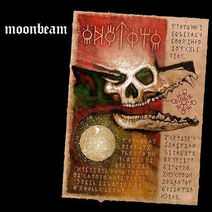 Moonbeam (Druid)