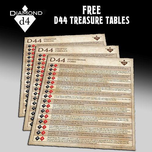 D44 TREASURE TABLES.jpg