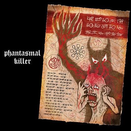 Phantasmal Killer