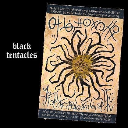 Black Tentacles