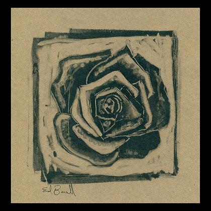 Monotype Rose