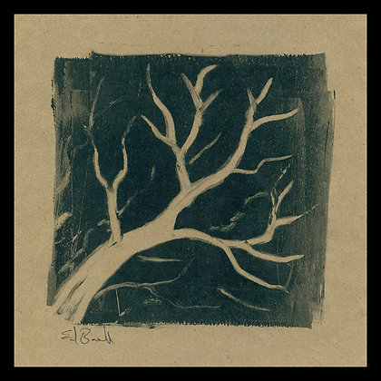 Monotype Tree