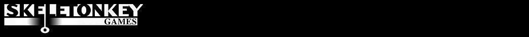 SKG Logo header.jpg