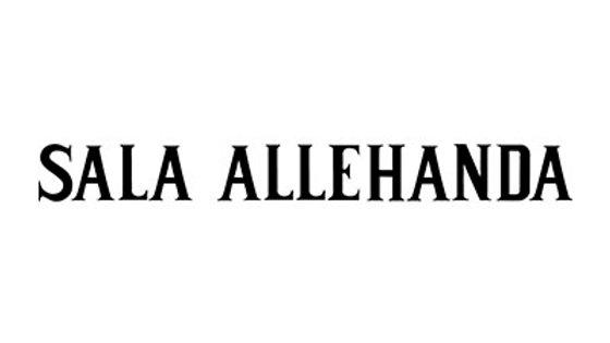 SALAALLEHANDA.COM