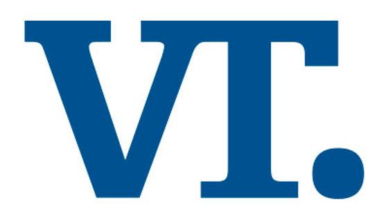 VT.SE