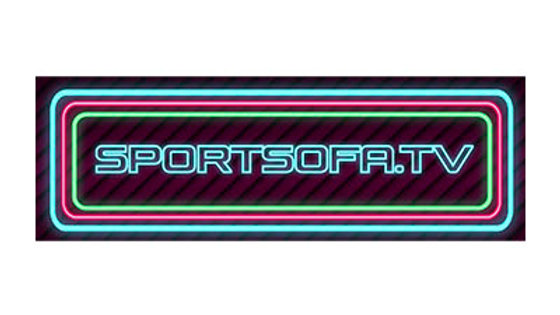SPORTSOFA.TV