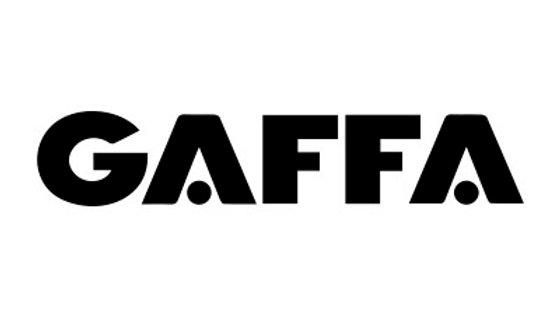 GAFFA.NO