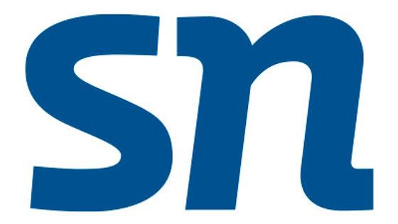 SN.SE