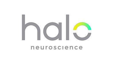 halo-neuroscience-7x4.jpg