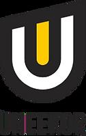 uneekor logo.png
