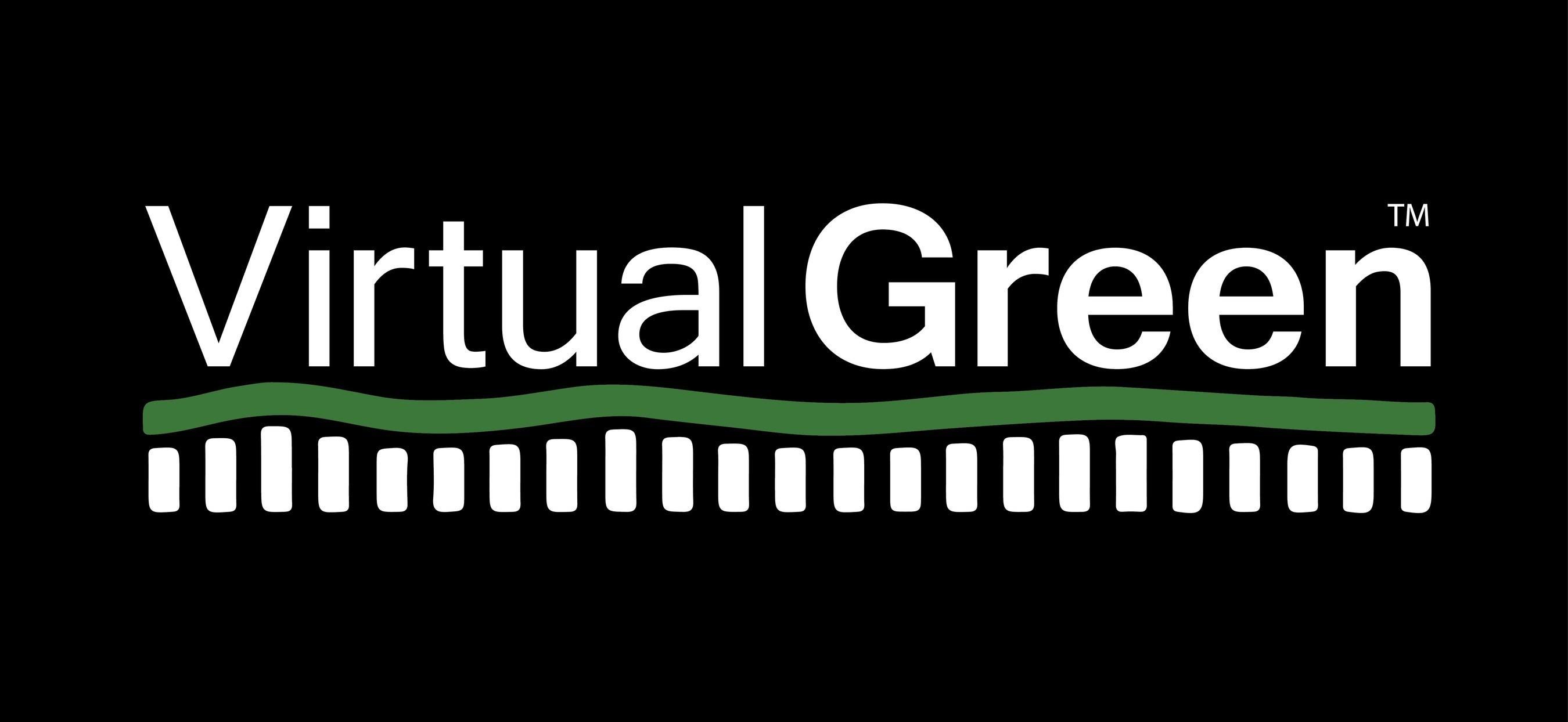 Virtual Green Practice