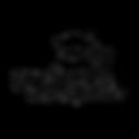 audreys_logo_final_blk_square_edited.png