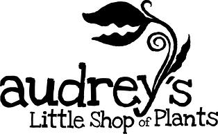 Audrey big logo web.png