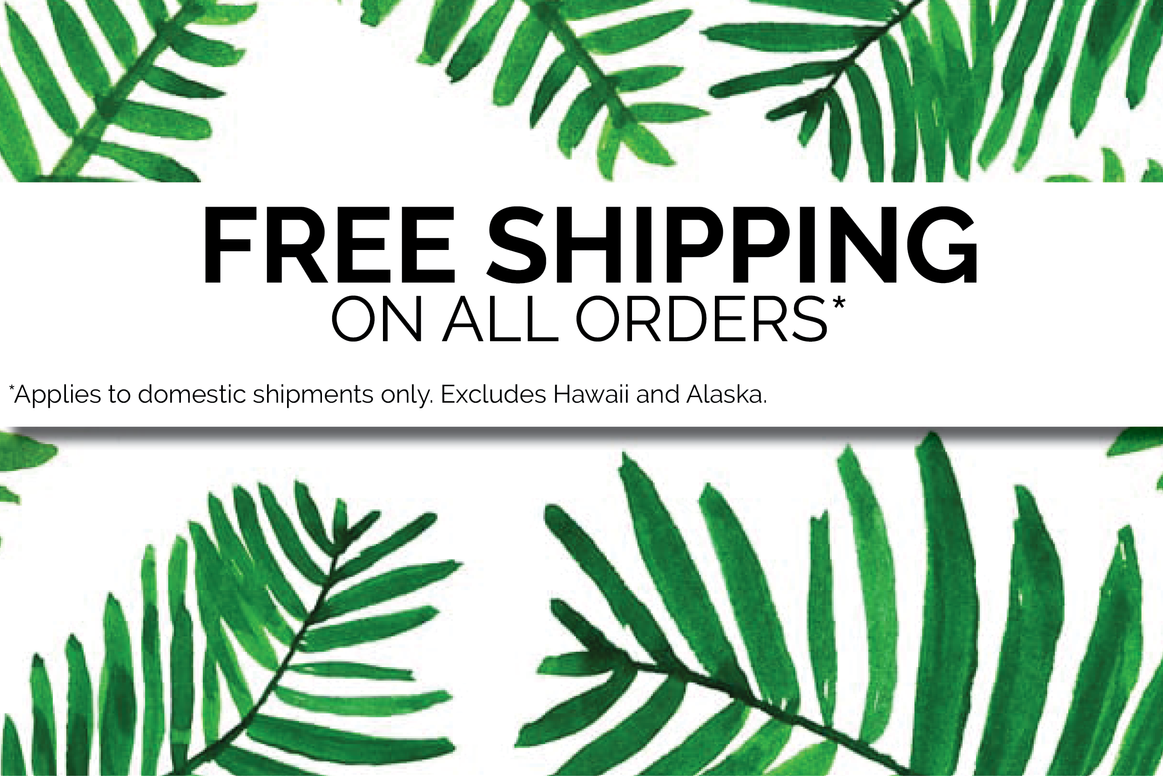NMSfree ship ALL ORDERS slider.png