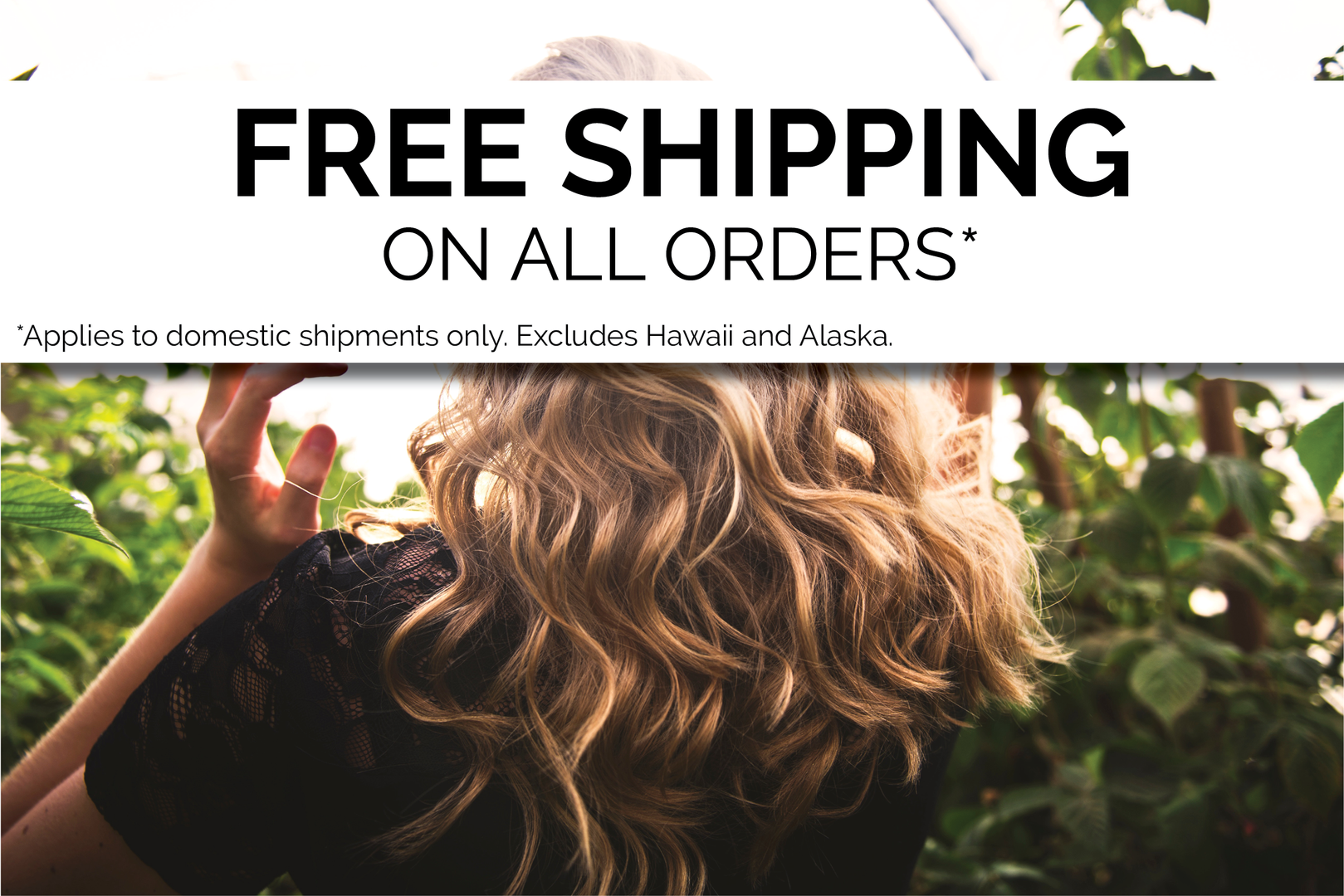 free ship ALL ORDERS slider.png