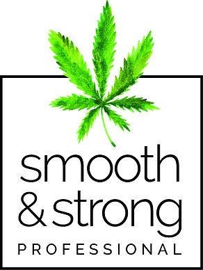 Smooth&Strong_Logo (1).jpg