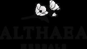ah-logo-black-beige-rgb.png