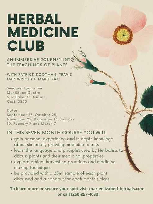 Herbal Medicine Club 2020.jpg