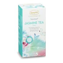 Jasmine Tea Ronnefeldt.jpg