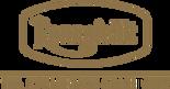 Ronnefeldt Logo - Zanetti Collection
