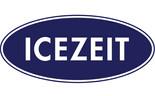 Icezeit Logo - Zanetti Collection