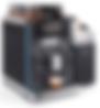 Screen Shot 2020-02-20 at 10.19.39 AM.pn