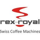 Rex Royal Logo - Zanetti Collection
