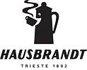 Hausbrandt Logo - Zanetti Collection