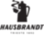 black hausbrandt logo.png