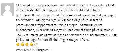 Peter_KK.JPG