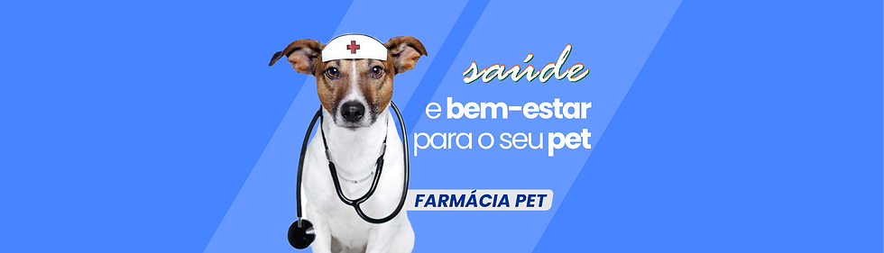 Banner farmácia.png