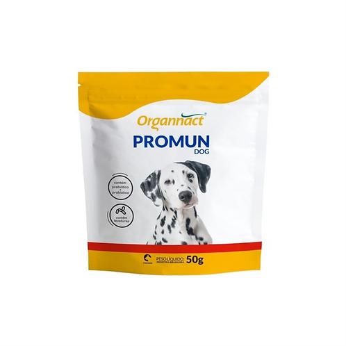 Organnact Promun Dog
