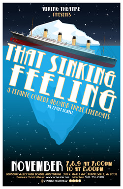 TSF Viking Poster_Small01