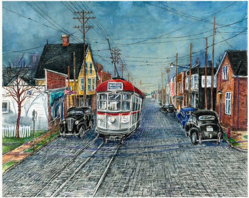 Lick streetcar fnl 7.75x9.75.jpg