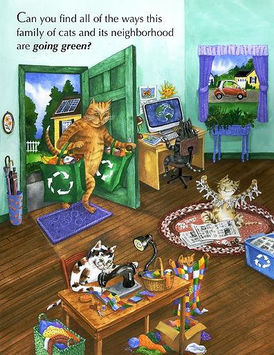 Cat family.jpg