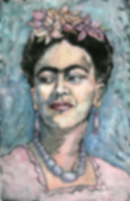 Frida copy scanned at CIA.jpg