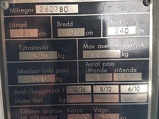 Hagglunds 206A - Serial.jpg